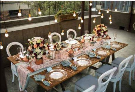 sa-weddings-magazine-_-white-chairs-iii