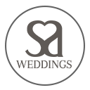 SAWEDDINGBADGE